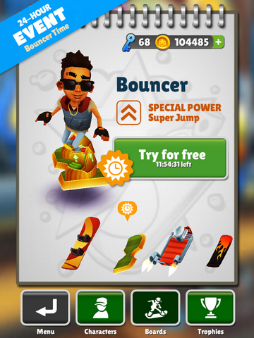 File:TryoutBouncerTony.PNG