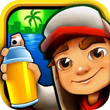 File:Subway Surfers Rio Icon.png