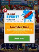 LowriderReappearance