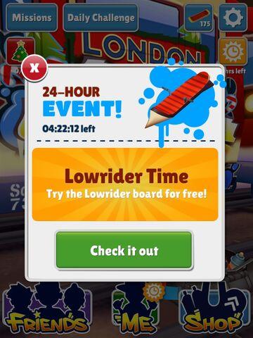 File:LowriderReappearance.jpg