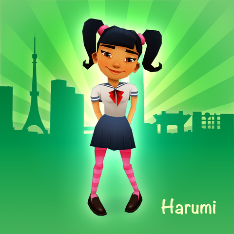 File:HARUMI.png