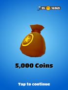 NameHunting Reward2