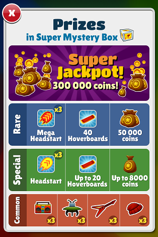 File:Super Mystery Box Prizes.png