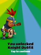UnlockingKnightOutfit6