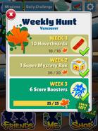 HuntPrizeVancouverComplete