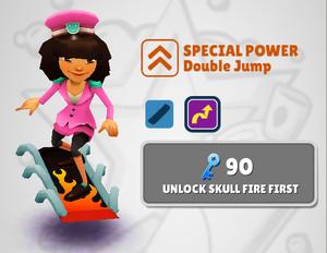 SkullfireUpgrade1