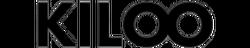 Kiloo Games logo