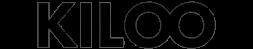 File:Kiloo Games logo.png