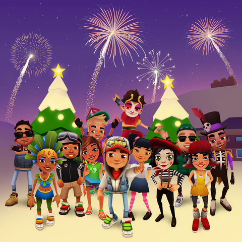 File:2013 Limited Characters.png