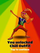UnlockingChillOutfit5