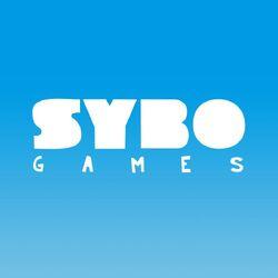 SYBO official logo