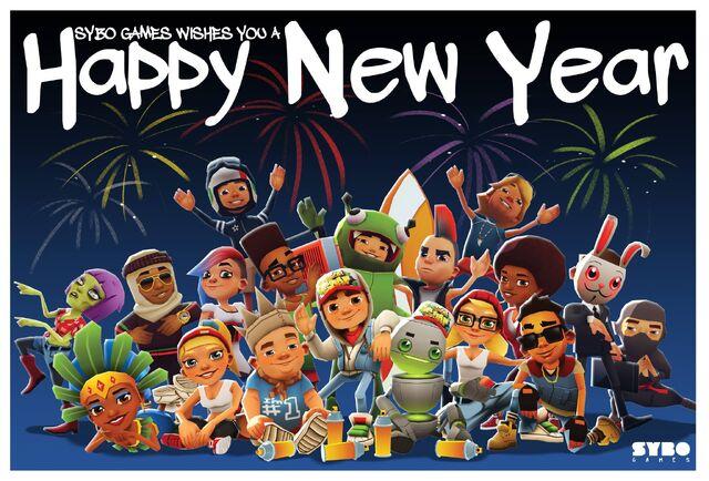 File:Happy New Year.jpg