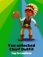 UnlockingChiefOutfit4