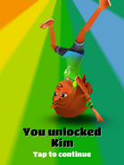 UnlockingKim3