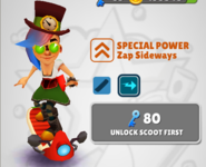 ScootUpgrade1