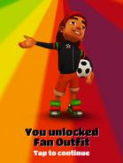 UnlockingFanOutfit3