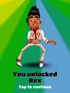 UnlockingRex4
