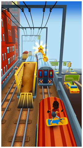 File:Subway-Surfers-for-iPhone-2.jpg