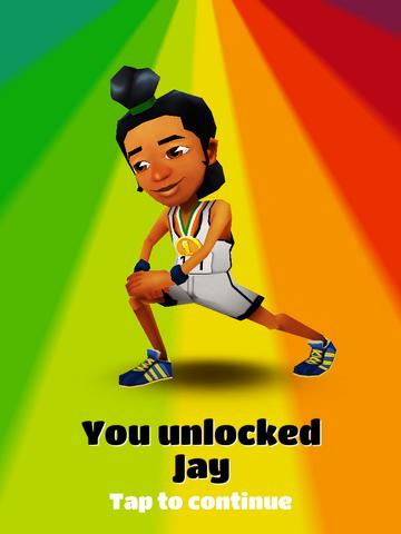 File:UnlockingJay.PNG
