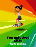 UnlockingKitty1