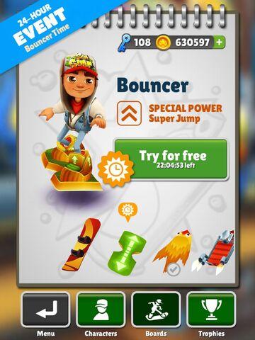 File:BouncerTryoutA.jpg