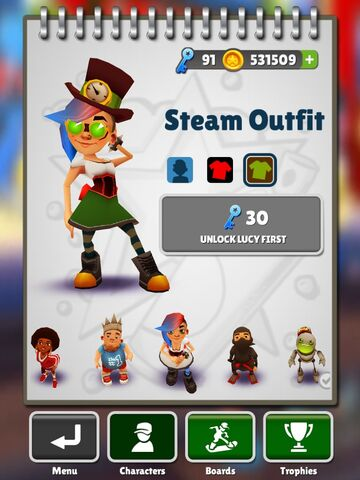 File:SteamOutfit.jpg