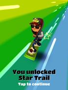 UnlockingSpecialPowerStarTrail3