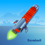 File:Subway-surfers2-150x150.png