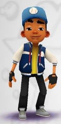 Tony3