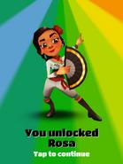 UnlockingRosa1