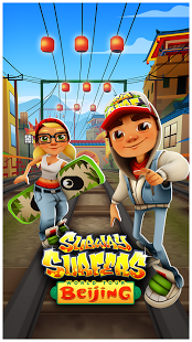 File:Subway Surfers World Tour Bejing.png