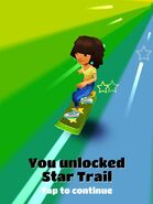 UnlockingStarTrail1