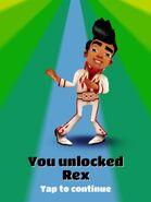 UnlockingRex2