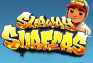 Subway-surfers-image-1024x693
