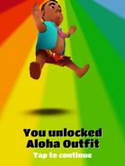 UnlockingAlohaOutfit4