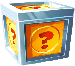 File:Super Mystery Box.png