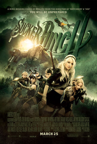 File:SP Final Rated 1 Sheet.jpg