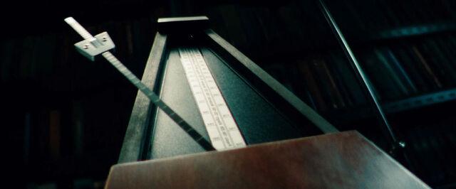 File:Trailer1-32.jpg