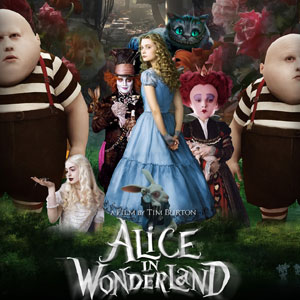 File:Dreammovie-wonderlandburton.jpg