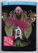 SDCCsteelbook01