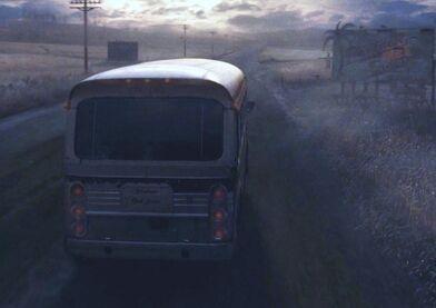 Bus05