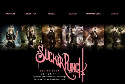 File:Sucker-punch-movie-poster-10206693591.jpg