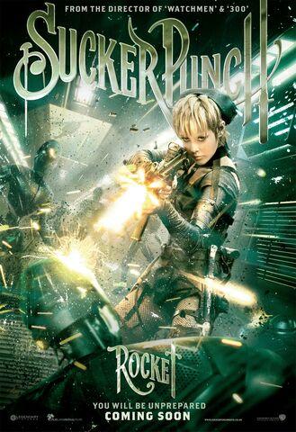 File:Suckerpunch-movie-new-poster-3.jpg