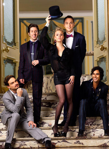 File:The-big-bang-theory-cast.jpg