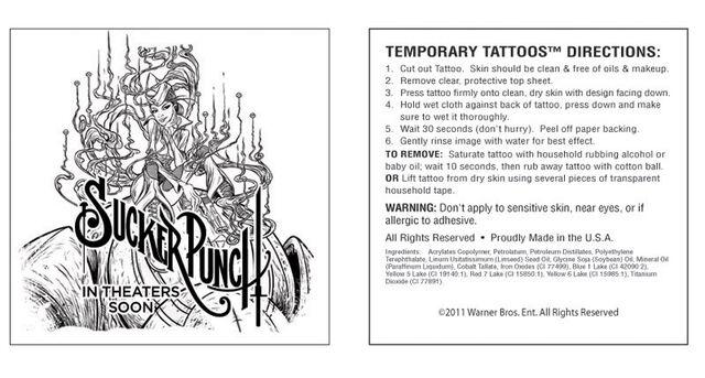 File:SP Tattoo.jpg