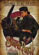 Sucker-punch-movie-poster-retro-amber-426x600