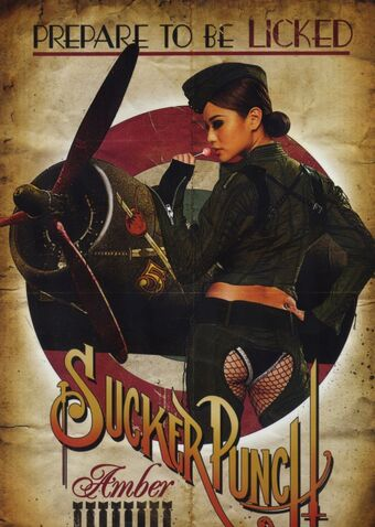 File:Sucker-punch-movie-poster-retro-amber-426x600.jpg