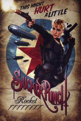 File:Sucker-punch-movie-poster-retro-rocket-403x600.jpg