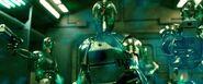 Robots02
