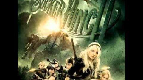 Sucker Punch (OST) - 05 - Search and Destroy - Skunk Anansie